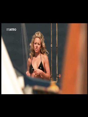Nina Proll nude pics