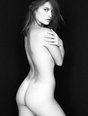 Lexi Wood Nude Photo Collection