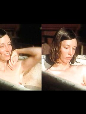 Shelley Duvall Nude And Sexy