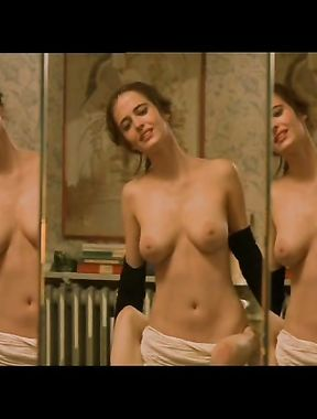 Eva Green nude photo