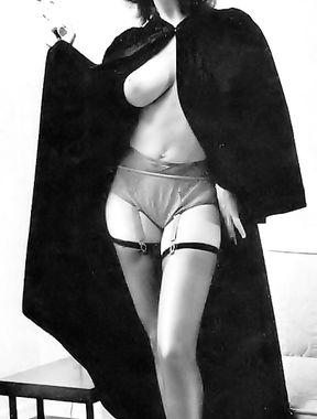 Gaby Ryke sex pics