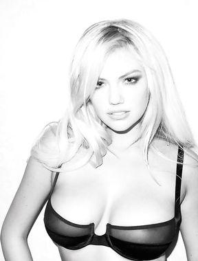 Kate Upton sex pics