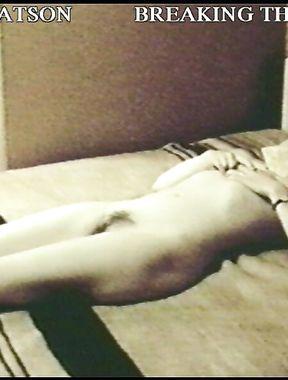 Emily Watson nude