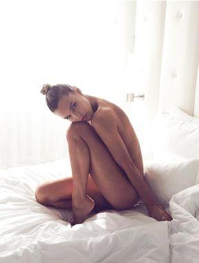 Joy Corrigan nude and topless pics