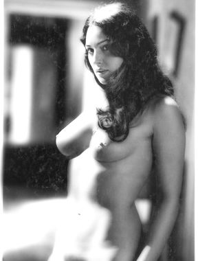 Monica Bellucci pussy